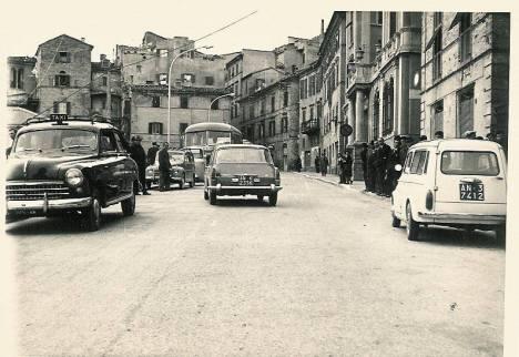 1964 Osimo 2