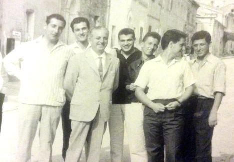 diploma1964