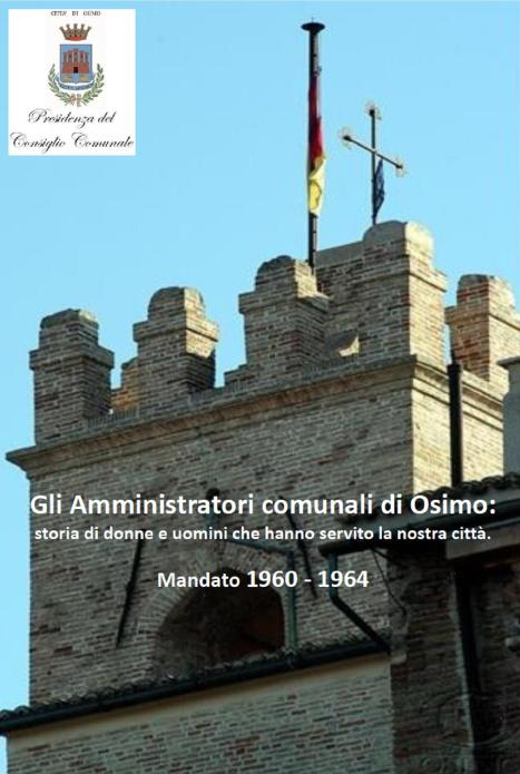 Mandato 1960_1964
