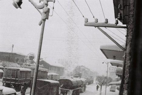 Neve 1960 4