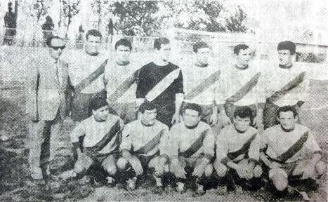 Osimana 1964