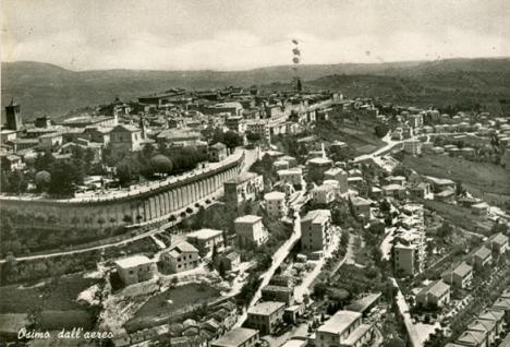 Osimo 1960