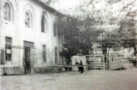 Pierpaoli f.lli