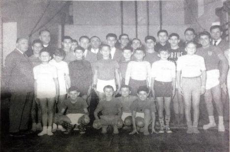 Virtus 1960