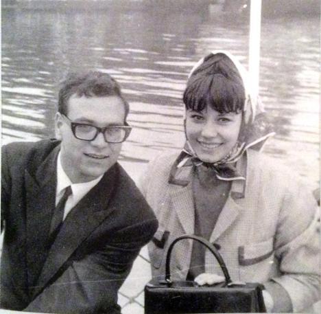 1965 ragionieri 3