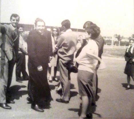 1965 ragionieri 96
