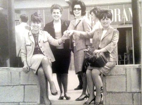 1965 ragionieri