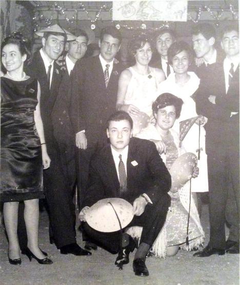 1966 ragionieri 1