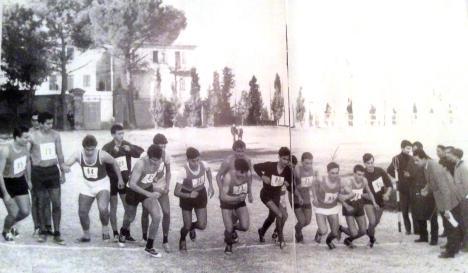 1966 ragionieri 11