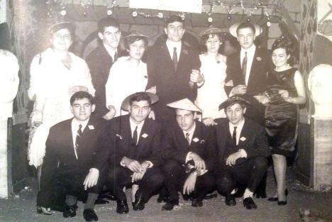 1966 ragionieri 5