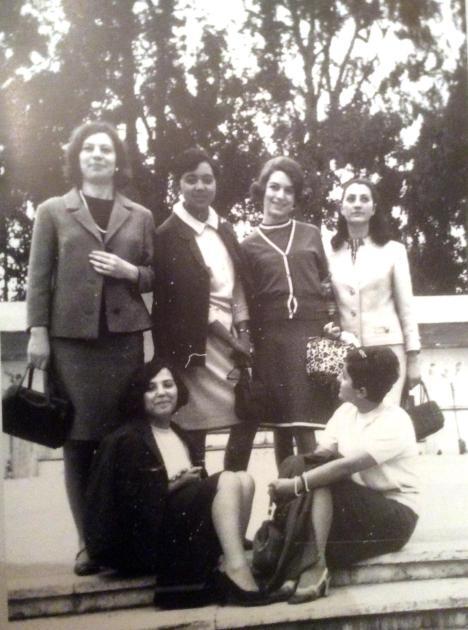 1967 rag 2