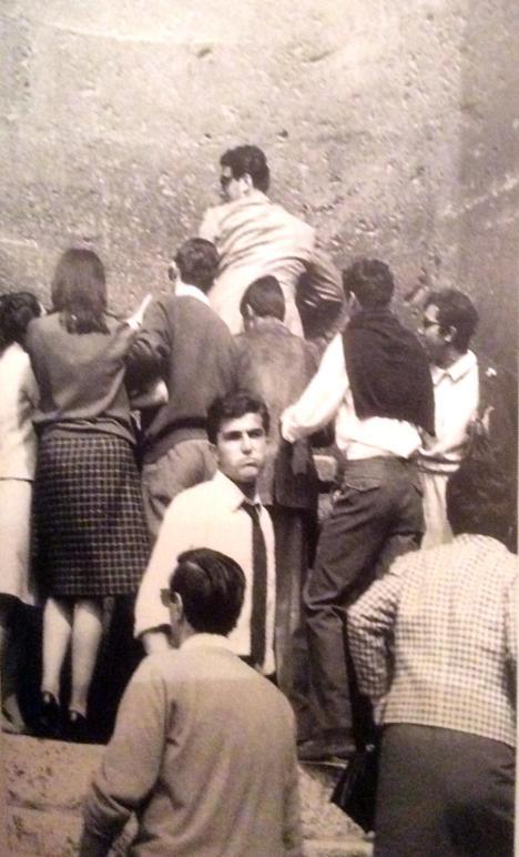 1967 rag 3