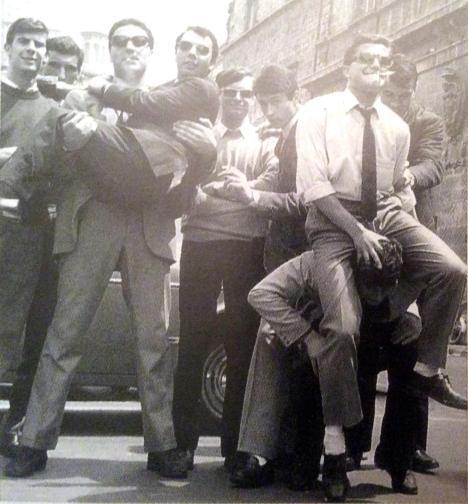 1967 rag 4
