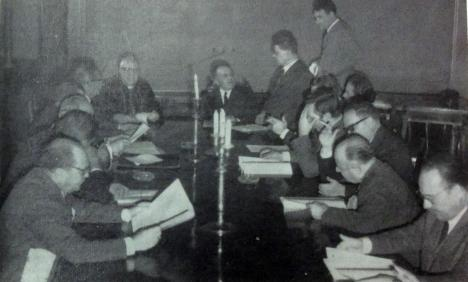 1968 firma EMA