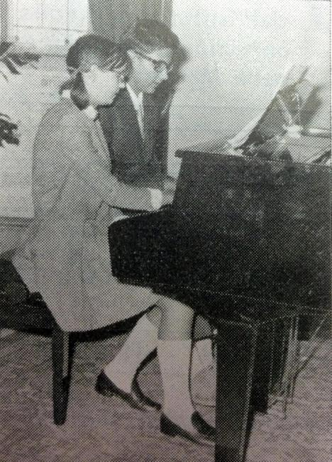 1969 coppa pianisti osimani