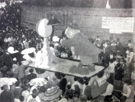 1969 festa dei fiori 3