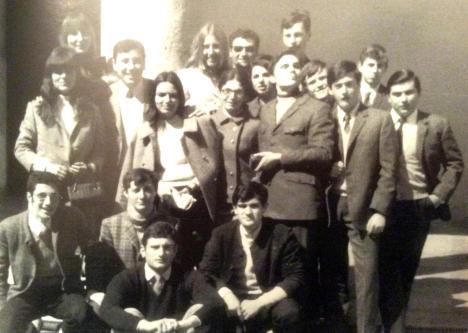 1970 ragionieri 1