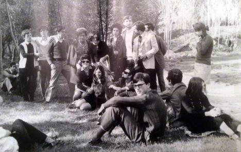 1970 ragionieri 2