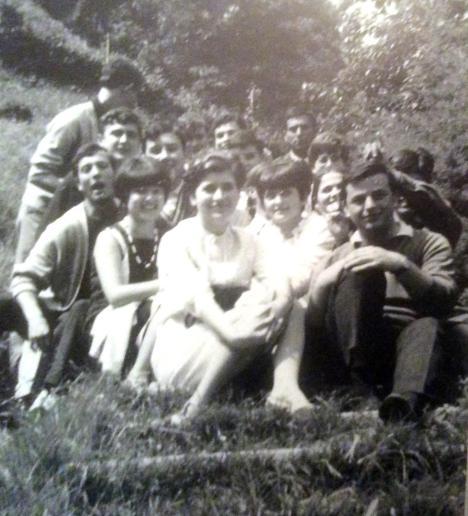 1970 ragionieri 4