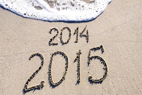 addio 2014