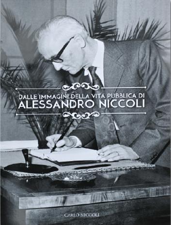 Alessandro Niccoli