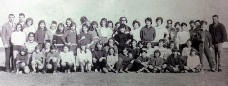 Le atlete della SALF  Osimo