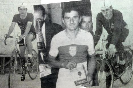ciclisti 1967 2