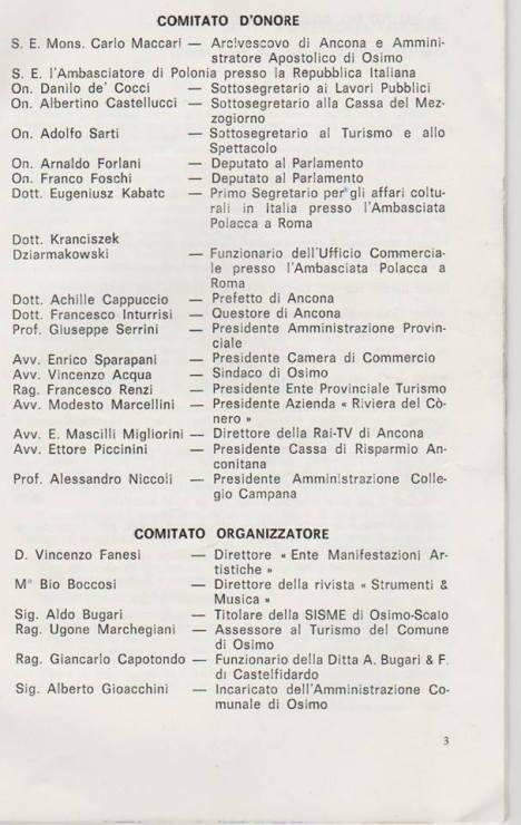 Coppa pianisti 1968 2