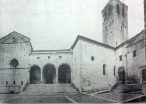 Duomo 1965