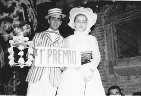 """( foto di  Luigi Vito Mele dal gruppo """"Sei di Osimo se..."""")"""