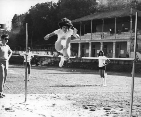 Giochi della gioventù 1969 3