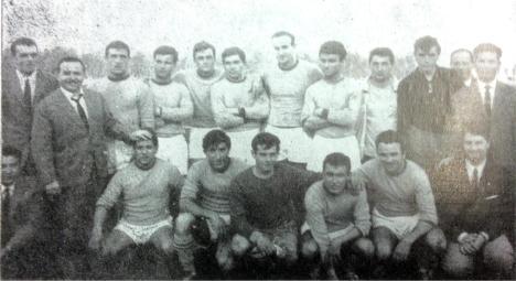 Libertas 1967