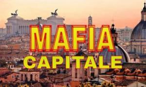 Mafia-capitale-300x180