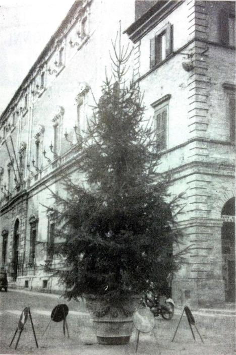 Natale 1967