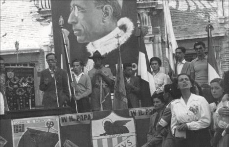 Niccoli 1948