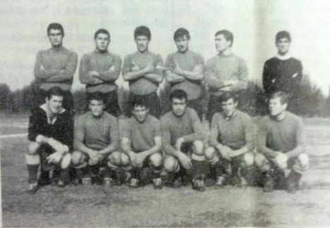 Osimana 1967