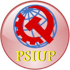 Psiup 1970