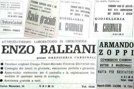 pubblicità 1965 3