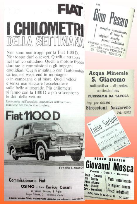 pubblicità 1965 6