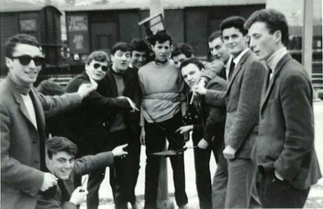 rag 1966 52