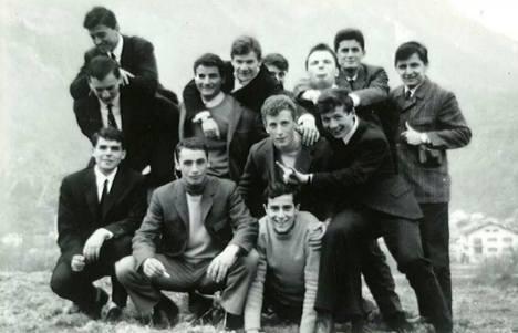 rag 1969 32