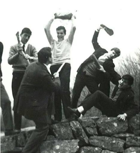 ragionieri 1969 1
