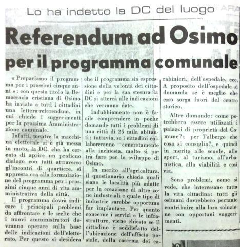 Referendum DC