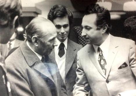 Simonetti Mario
