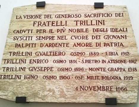Trillini
