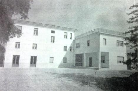 Villino Verde