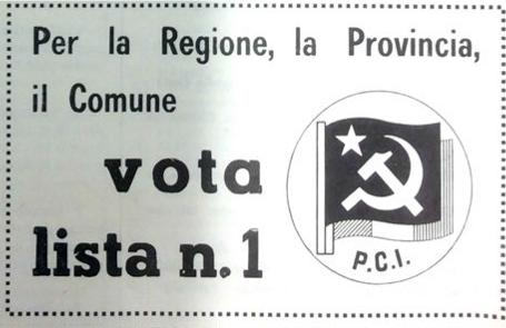vota pci