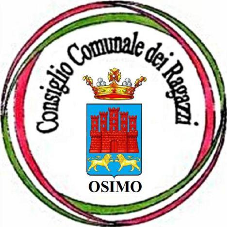 logo ConComRagazzi_e