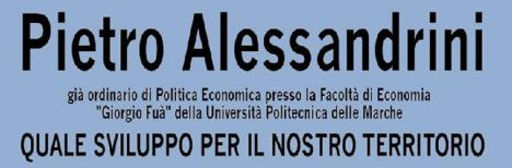 Alessandrini 103