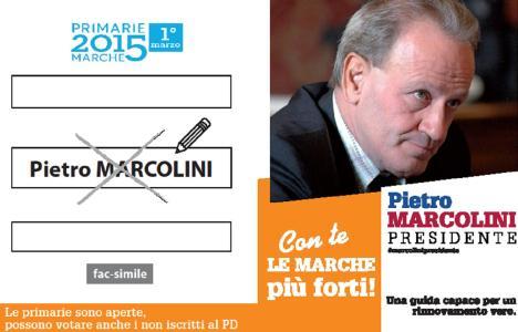 mARCOLINI 3